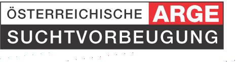 partner_ARGE_Logo.png